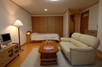 一般居室 (400x266)