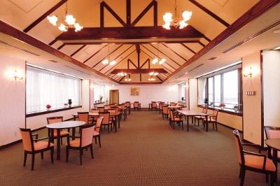 6階食堂 (400x266)