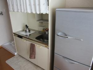 キッチン (300x225)