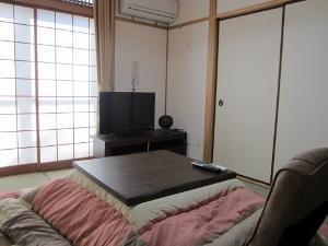 和室 (300x225)