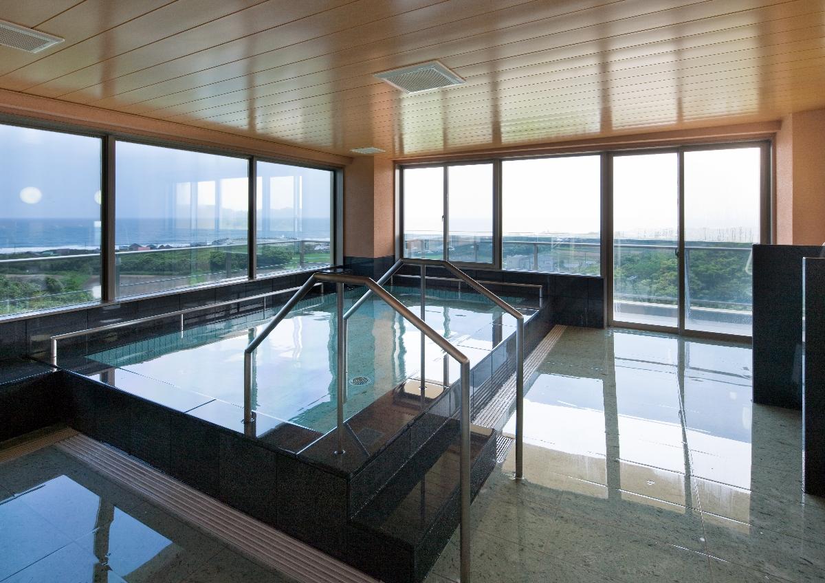 大浴場 (1200x848)