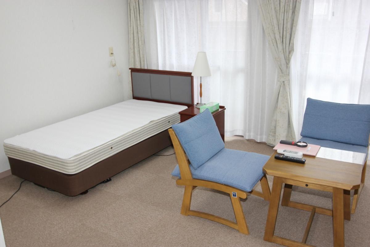 居室02(Cタイプ) (1200x800)