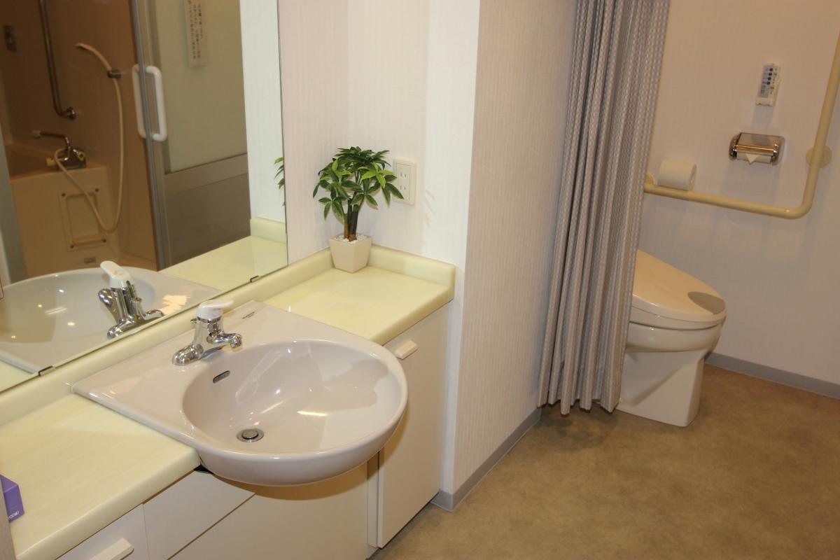 洗面トイレ(Eタイプ) (1200x800)