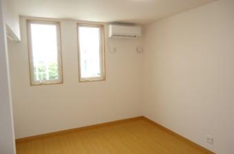 居室A02