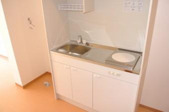 キッチン (600x402)