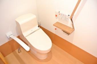 トイレ (600x402)