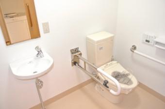 洗面、トイレ (600x402)