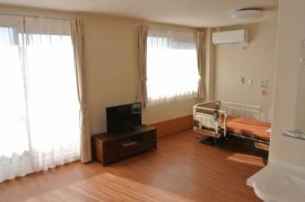 特別室(二人部屋)01 (600x402)